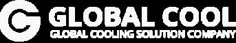 logo globalcool